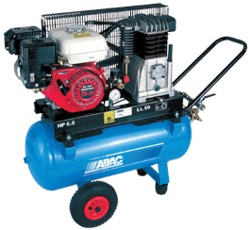_piston_compressors_more_then_300l_less_then_500l_Enginair-11-11_img1